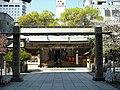 Tsuyuten Jinjya02.jpg