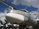 Tu-95MS at Central Air Force Museum pic6.JPG