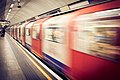 Tube train motion blur (Unsplash).jpg