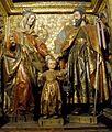 Tudela de Duero - Iglesia de Nuestra Señora de la Asuncion 05.jpg