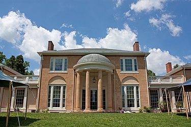 Tudor Place 2011 2.jpg