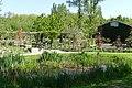 Tuin Natuurmuseum Twintighoeven P1480051.jpg