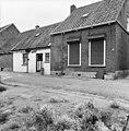 Tuinweg 1-3, voorgevels - Zonnemaire - 20225088 - RCE.jpg