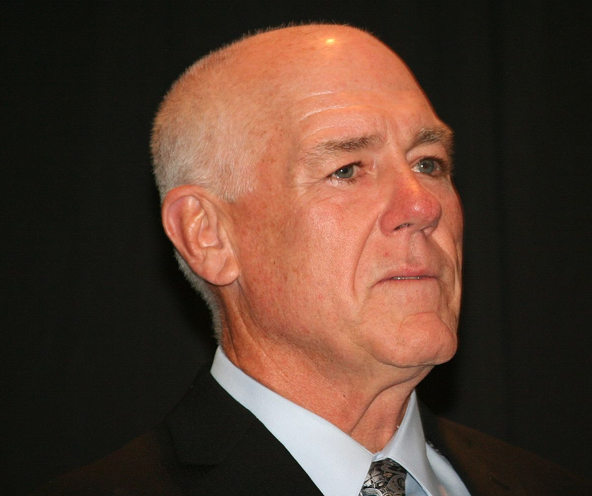 Tully blanchard wikipdia a enciclopdia livre fandeluxe Gallery