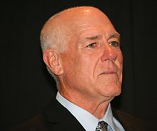 Tully Blanchard Aug 2014.jpg