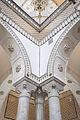 Tunis, musée du Bardo, salle de Carthage 05.jpg
