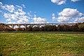 Tunkhannock Viaduct - 2014-10-08 - image 6.jpg