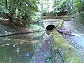 Tunnel on Peak Forest Canal near Marple.jpg