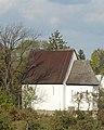 Turčianske Jaseno kostol sv. Margity.JPG
