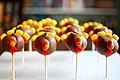 Turkey cake pops (6428214767).jpg