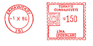 Turkey stamp type BB2.jpg
