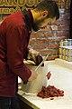 Turkish Pastrami Master4.jpg