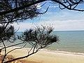 Tusan Beach.jpg