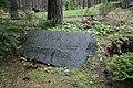 Tuudur Vettiku haud 20110906 by Ahsoous.JPG