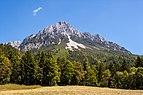 Tuxeck von Süden, Kaisergebirge, Tirol, 160623, ako.jpg