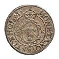 Tvåöring, 1573 - Skoklosters slott - 109396.tif