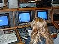 Tv3controlroom.jpg