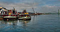 Two Portsmouth tugboats.jpg