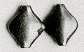 Two acacia seed beads MET 26-7-1316.jpg