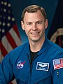 Tyler N. Hague official portrait.jpg