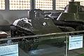 Type 97 Te-Ke in the Kubinka Museum.jpg