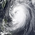 Typhoon Nida 19 may 2004 0225Z.jpg