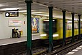 U-Bahnhof Kaiserdamm 20141110 33.jpg