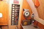 """U-Boot Typ XXI U-2540 (""""Wilhelm Bauer"""") (9444994881) (2).jpg"""