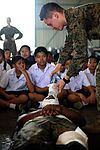 U.S.-Thai militaries host open house for local schools 150213-M-MH123-269.jpg
