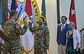U.S. Army Reserve receives new commanding general, Chief Army Reserve 200728-A-MP372-431.jpg