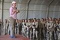 U.S. Marine Commandant Visits Troops in Helmand 140906-M-MF313-339.jpg