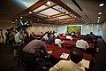 U.S. Representative to OSCE Baer Addresses Media in Tokyo - Flickr - East Asia and Pacific Media Hub (5).jpg