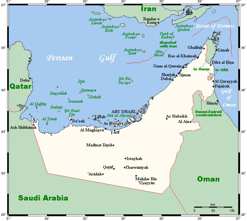UAEOMCmap.png