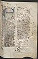 UBU Ms. 50 f1r 1874-326436 page7.jpg
