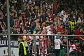 UEFA Euro League FC Salzburg gegen FC Basel 06.JPG
