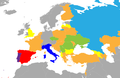 UEFA FutsalChampionship2007.png