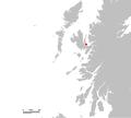 UK Scalpay.PNG