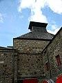 UK Scotland GlenDronach Pagonda.jpg