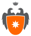 ULIMA logo.png