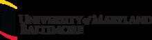 UMB-logo horizontal.png