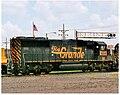 UP 9859 EMD SD50.jpg