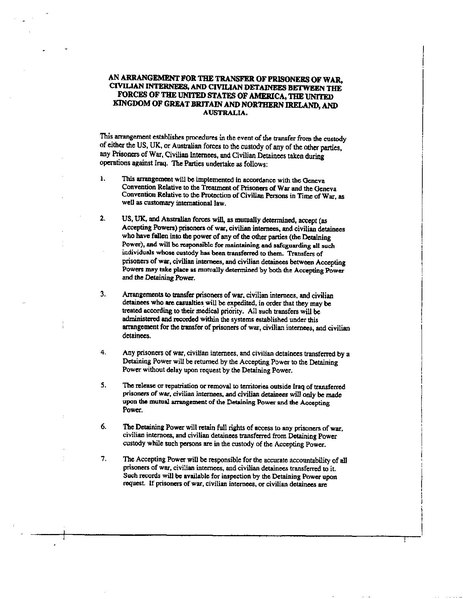 File:US-DoD-MOU-US-UK-AUS-re-Detainees-2003-03-25.pdf - Wikimedia ...