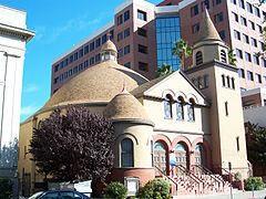USA-San Jose-First Unitarian Church-1.jpg