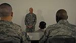 USAFE course stresses innovation, efficiency 170109-F-EN010-006.jpg
