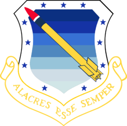 USAF - 11th Air Division
