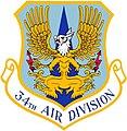 USAF 34th Air Division Crest.jpg