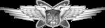 Badge d'officier de guerre multi-domaines de l'USAF.png