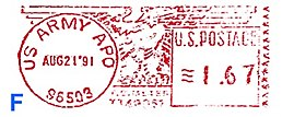 USA meter stamp AR-ARM2p2F.jpg