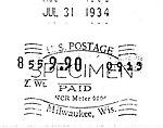 USA meter stamp SPE(EC1.1)A.jpg