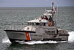 USCG Vessel I (2857121033) .jpg